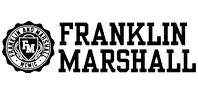 franklinemarshall