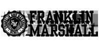 franklinemarshall