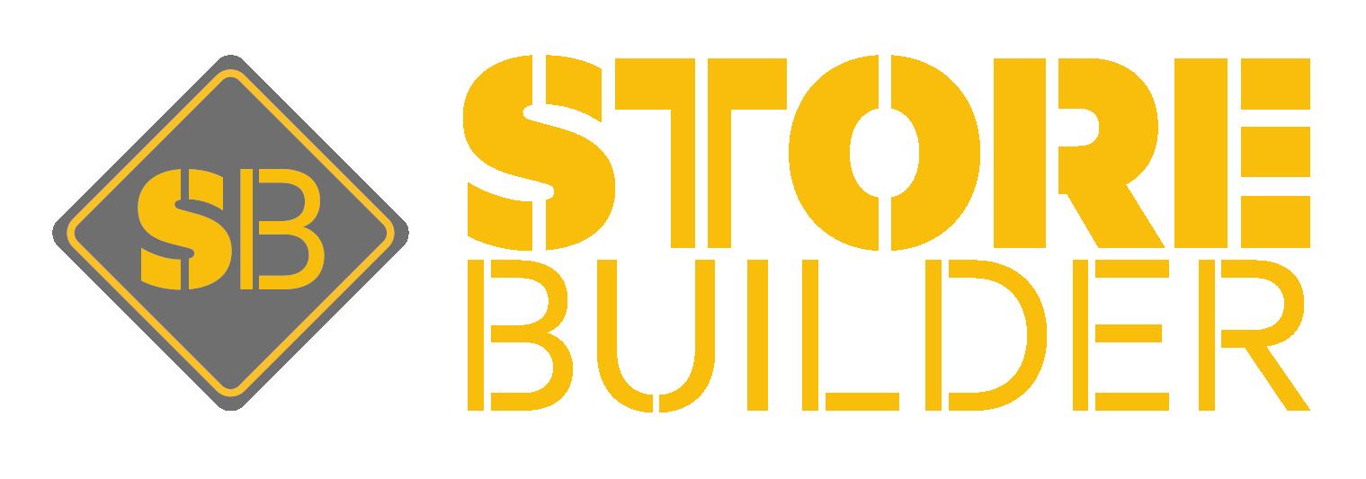 Store Builder srl